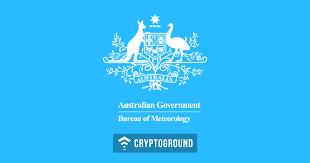 australian bureau meteorology australian bureau of meteorology employees mining