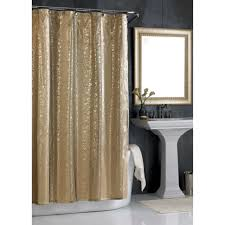 curtains under the sea bathroom accessories ocean themed