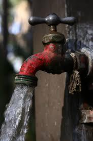 blogs fairchild plumbing services