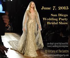 lexus escondido escondido ca june 7 2015 wedding party vintana at the centre lexus escondido