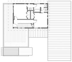 Barn House Plan by Huntington Barn Apartment Barn Apartment Floor Plans Crtable
