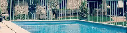 chambre d hote herault avec piscine chambre d hote herault avec piscine 100 images villa des