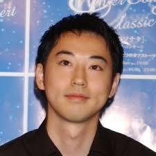 tutorial kiss korean kiss the rain piano tutorial yiruma onlinepianist