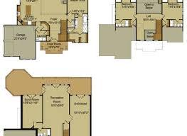 basement home plans basement house plans zanana org