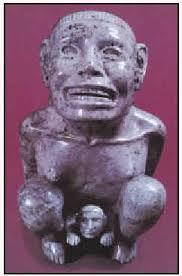 imagenes idolos aztecas medicina y etnobotánica aztecas offarm