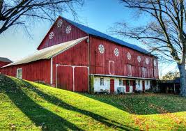 Small Barn House Rustic Barn Designs U2013 Instavite Me