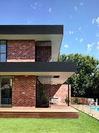 california style home decor a california style house in elsternwick close to melbourne