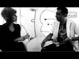 film gandu download sapna bhavnani interviews quashiq mukherjee on film gandu youtube