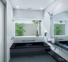 bathroom small luxury bathroom design gallery for unusual