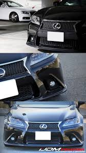 38 Best Lexus Led Lights Images On Pinterest Wordpress Jdm And