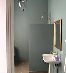 farrow and bathroom ideas best 25 oval room blue ideas on farrow and