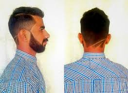 new boys hair looks fashion glamour world boys new handsome hair style look for mens