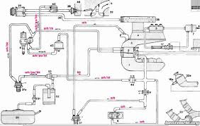 engine phase diagram sel wiring diagrams instruction