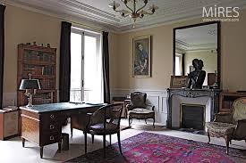 jeux bureau charming decoration salle de jeux 2 bureau davocat c0037 mires