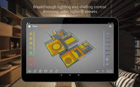home lighting design app throne 3d smart home building android apps on google play