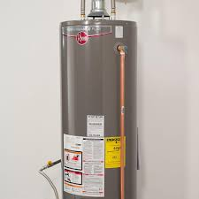 Bad Depot The Signs And Symptoms Of A Bad Water Heater The Home Depot