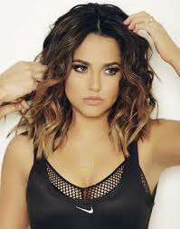 best hair color for a hispanic with roots becky g pinteres
