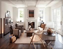 Wohnzimmer Design Modern Ideen Ehrfürchtiges Wohnzimmer Design Modern Mit Kamin Kamin