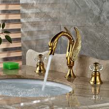 Bathroom Fixtures Wholesale Bath Faucet Handles Showy Get Cheap Handle