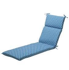 Blue Chaise Blue Chaise Lounge Sofa Home Design Ideas