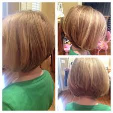 Bob Frisuren Z Fe by Really Popular Bob Haircuts For Hair Bob Hairstyles 2015