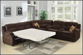 outstanding brilliant sleeper sectional sofa with chaise intended
