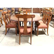 solid maple dining table dining chairs maple dining chair previous solid maple dining room