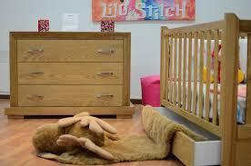 promotion chambre bébé promo tn chambre bebe