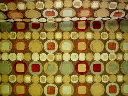 Jb Upholstery Clarke U0026 Clarke Flora Cotton Designer Curtain Upholstery
