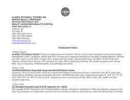 Plumbing Resume Sample by Piping Site Supervisor Resume Virtren Com