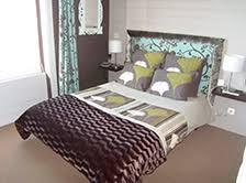 chambre d hote mirmande mirmande chambre d hôte à hauteville lompnès villa beau séjour