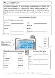 Halloween Comprehension Worksheets 21 Free Esl Library Worksheets