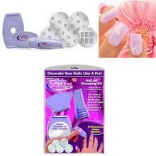 popular portable nail printer buy cheap portable nail printer lots