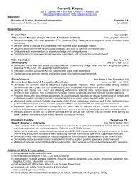 Resume Parsing Software Sms Administrator Resume Job Application Letter Resume Sample A