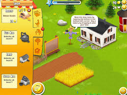 hay day apk hay day mmo mmo world research