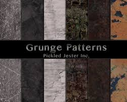pattern newspaper photoshop 70 free photoshop patterns the ultimate collection creative nerds