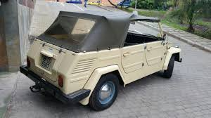 vw kubelwagen kit thesamba com thing type 181 view topic the thing kubel