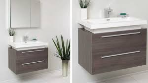 Godmorgon Wall Cabinet With 1 by Bathrooms Design Sink Vanity Unit Corner Vanity Bathroom Vanity