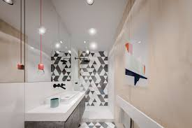 small bathroom design ideas with awesome decoration which looks so