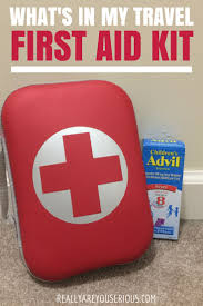 best 25 paediatric first aid ideas on pinterest newborn