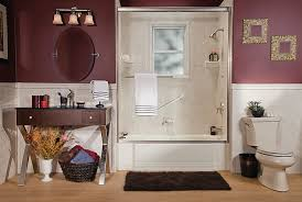 bath liners oakland bathroom remodel concord ez baths usa