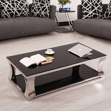 Center Tables For Living Room The Projects Idea 1 Drawing Room Tables Photo Table Designs Images