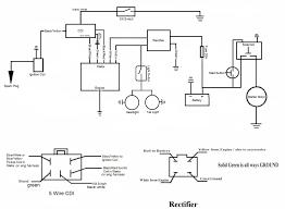 honda gx340 electric choke wiring diagrams honda gx660 wiring
