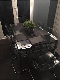 ikea glivarp extendable table ikea glivarp extendable dining table and chairs in olton west
