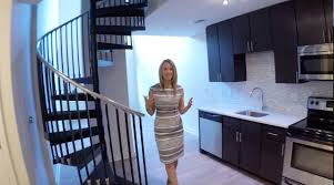 the maxwell one bedroom loft model apartment home arlington the maxwell one bedroom loft model apartment home arlington apartments youtube