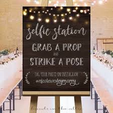 Wedding Bubble Sayings The 25 Best Photo Booth Signs Ideas On Pinterest Photo Booth