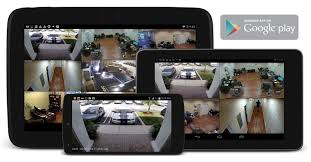 security cameras and video surveillance systems from cctv camera pros