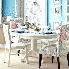 Pier One Bistro Table And Chairs Size Of Pier One Bistro Table And Chairs Surprising Keeran S