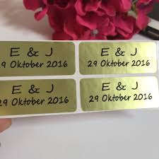 online get cheap wedding envelope name aliexpress com alibaba group