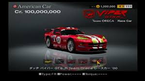 dodge viper race car chrysler viper gts r 00 gran turismo wiki fandom powered by wikia